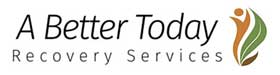 A Better Today Recovery Services Scottsdale Arizona