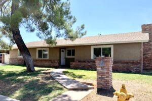 Archways Sober Living Evergreen Chandler Arizona
