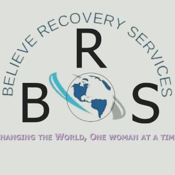 Believe Recovery Services Genna's Tucson Arizona