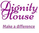 Dignity House, Phoenix Arizona