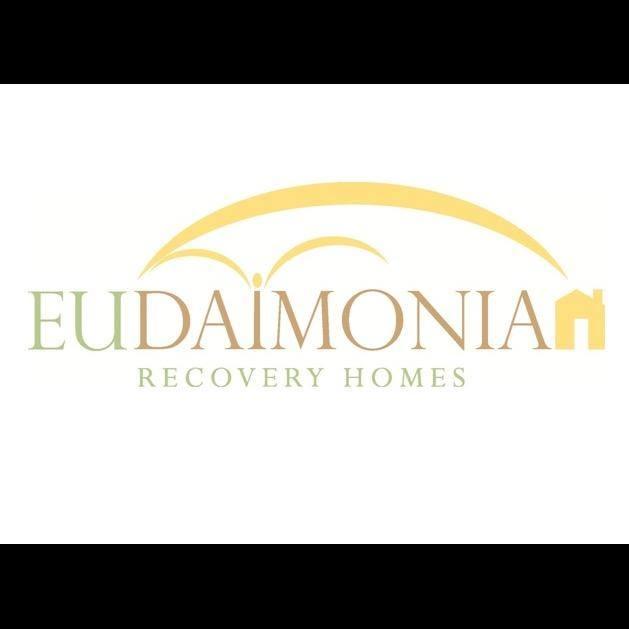 Eudaimonia Men's House- Colorado Springs, Colorado