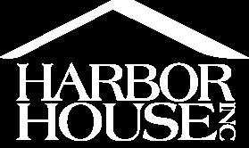 Harbor House for Women in Fort Smith, Arkansas- Cornerstone