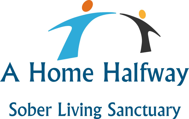 Homes Half Way-Women
