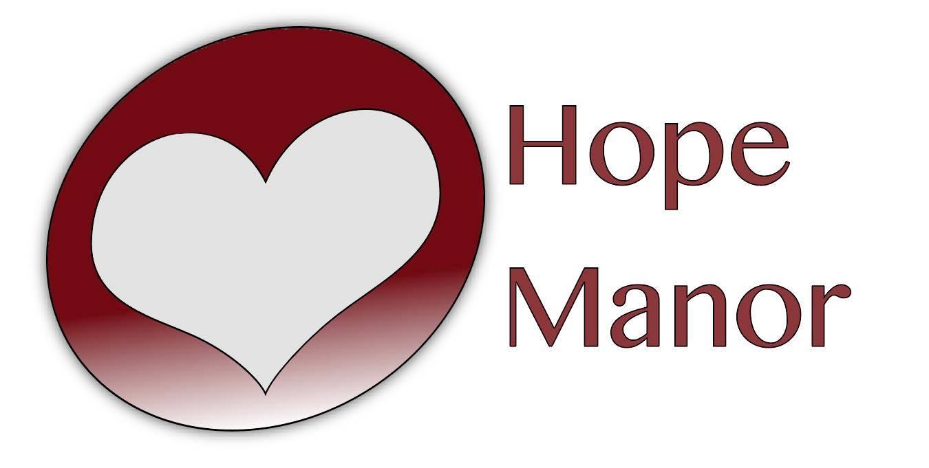 The Hope Manor Foundation, Bismarck North Dakota