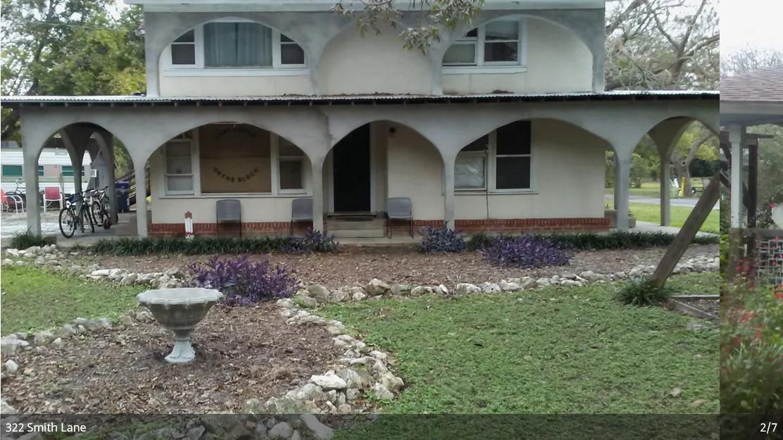 The Horton House Sober Living