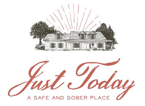 Just Today LLC, Boise Idaho