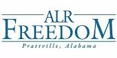 ALR Freedom for Men- Prattville, Alabama