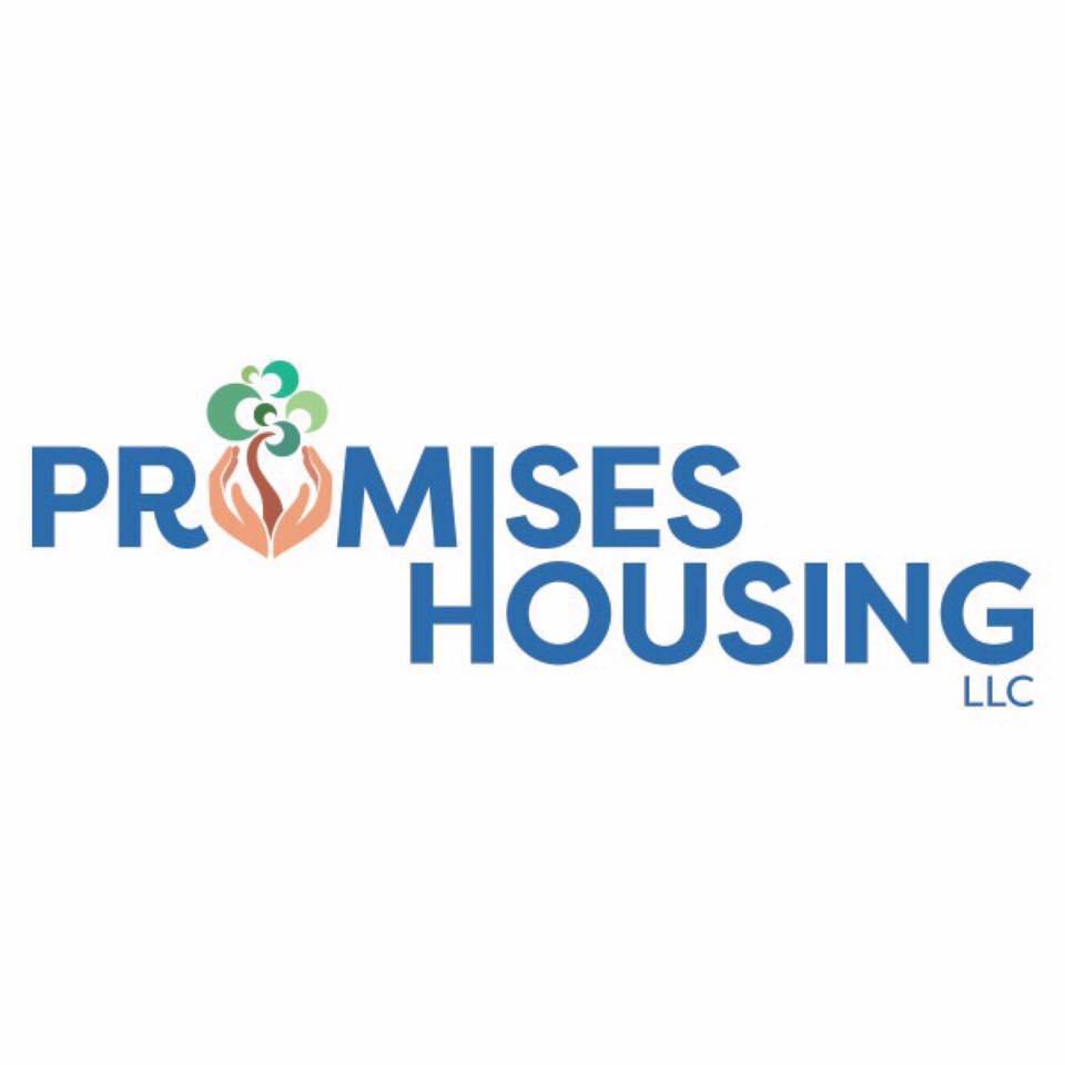 Promises Sober Living, LLC-Women