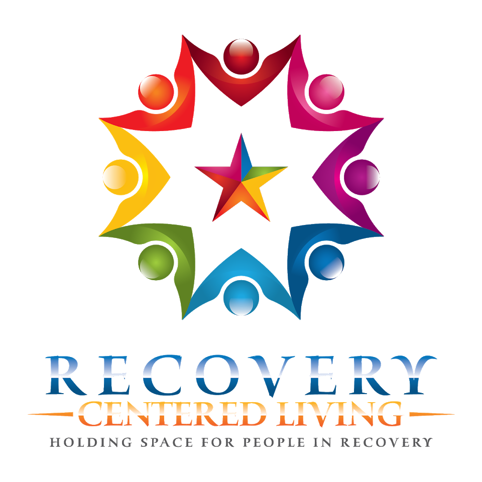 Recovery Centered Living