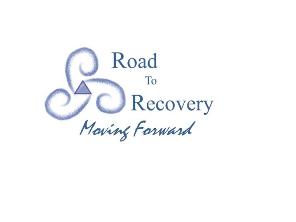 Road to Recovery ,Pocatello Idaho