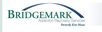 Bridgemark Addiction Recovery House for men - sober living in Warwick, RI.
