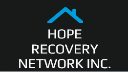 Hope Recovery Support- Wood Avenue 1, Sober Living