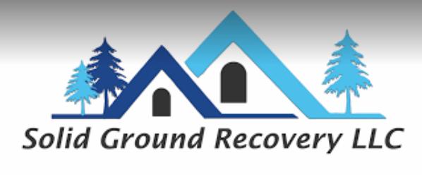 Solid Ground Recovery LLC, Twin Falls Idaho