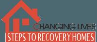 Steps To Recovery Integrity House Cottonwood Arizona