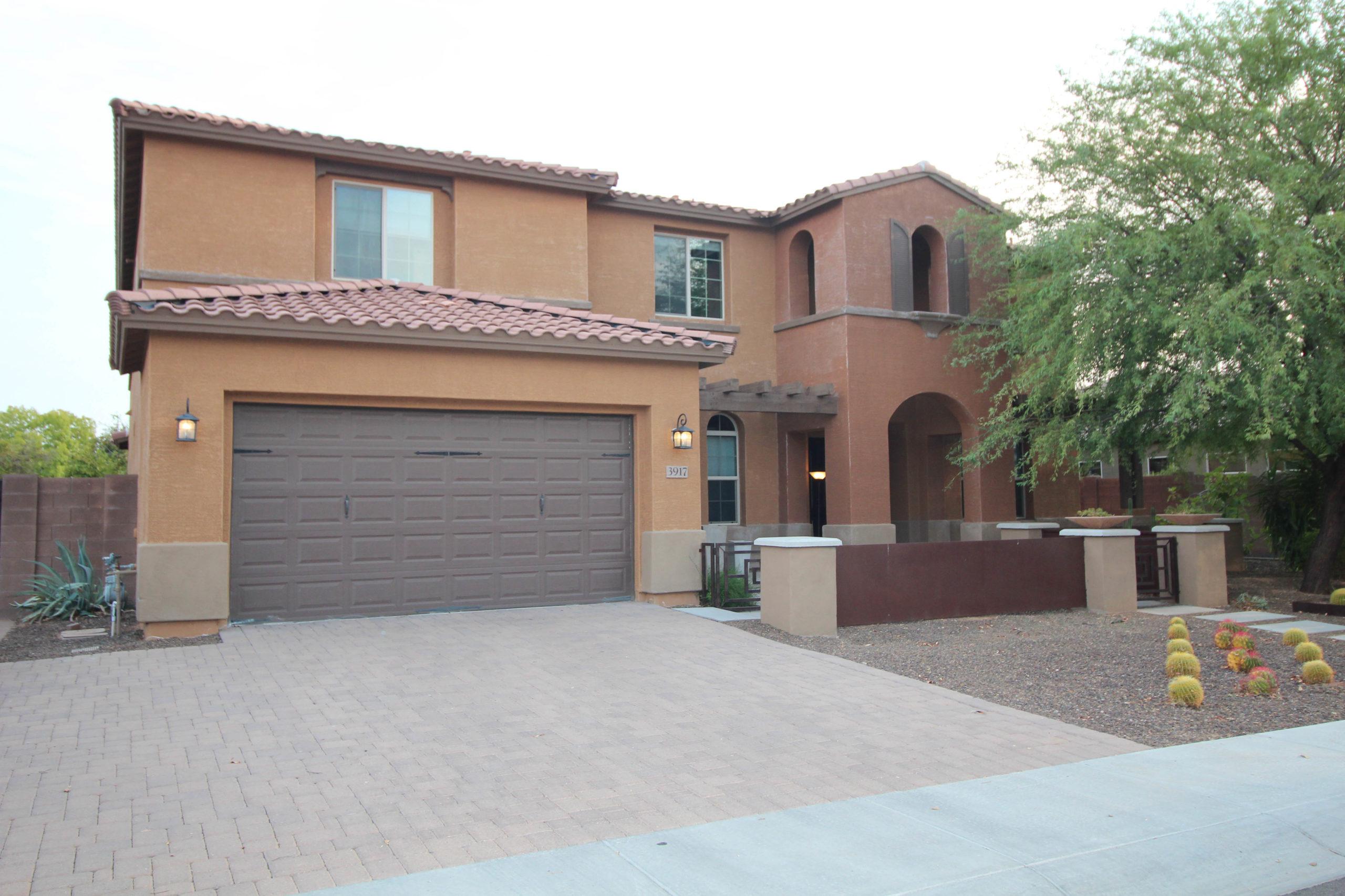 Tranquil Vista Sober Living Mesa Arizona