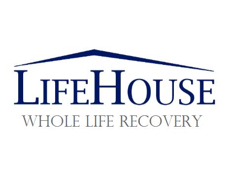 Carlsbad LifeHouse Carlsbad New Mexico