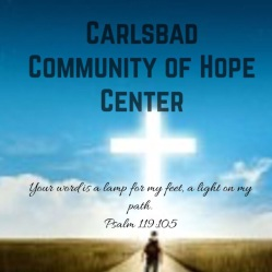 Hope Center Carlsbad New Mexico