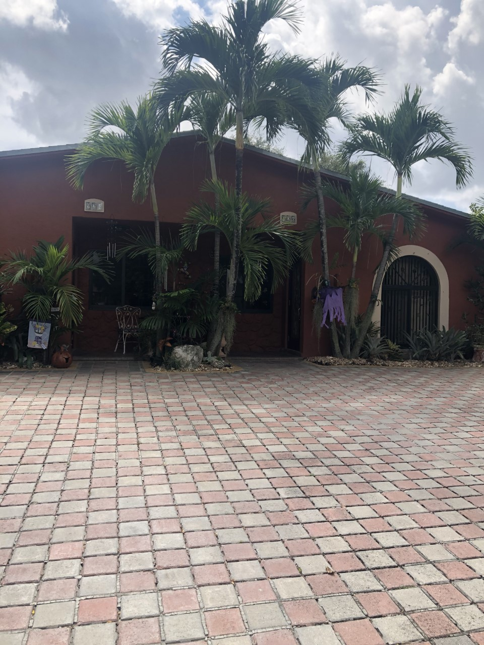 Just for Today Women's' Sober Living Fort Lauderdale Florida