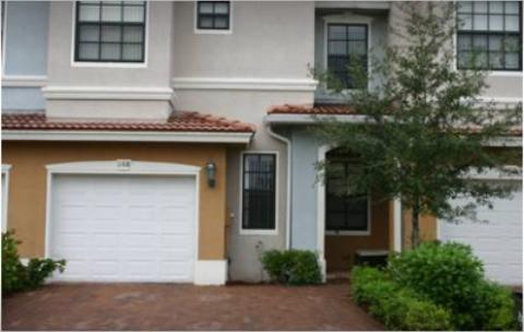 MiraclesDO HappenSober House Delray Beach Florida