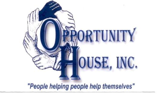 Opportunity House Hobbs New Mexico