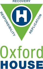Oxford House Hanabrook Park -Everett, Washington