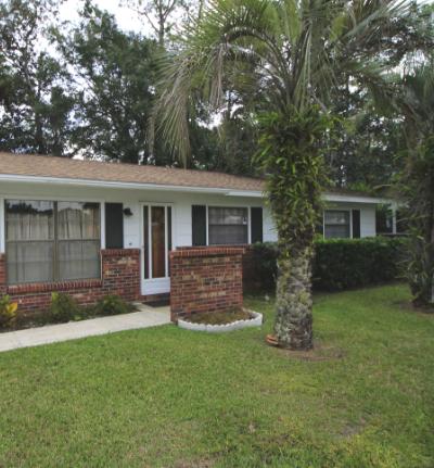 Perspectives Integrated Treatment & Sober Living Women Summerfield Florida
