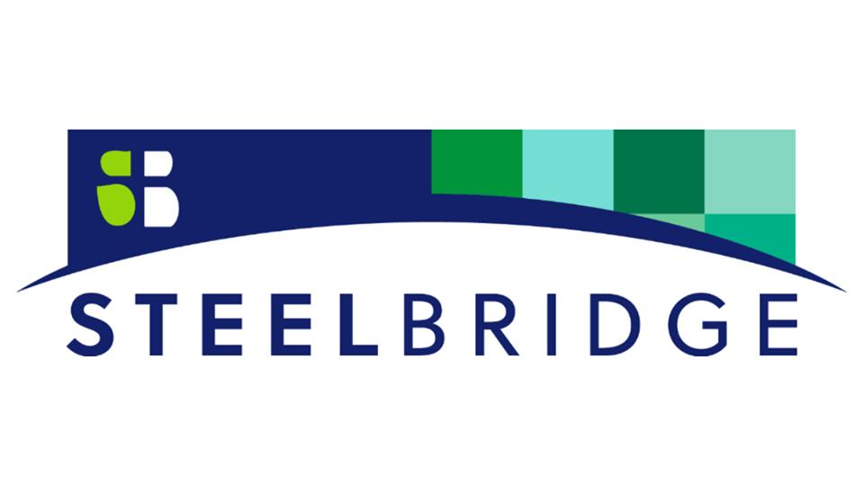 Steelbridge Recovery Center Albuquerque New Mexico
