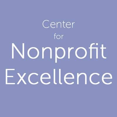 The Center for Nonprofit Excellence Recovery House Albuquerque New Mexico
