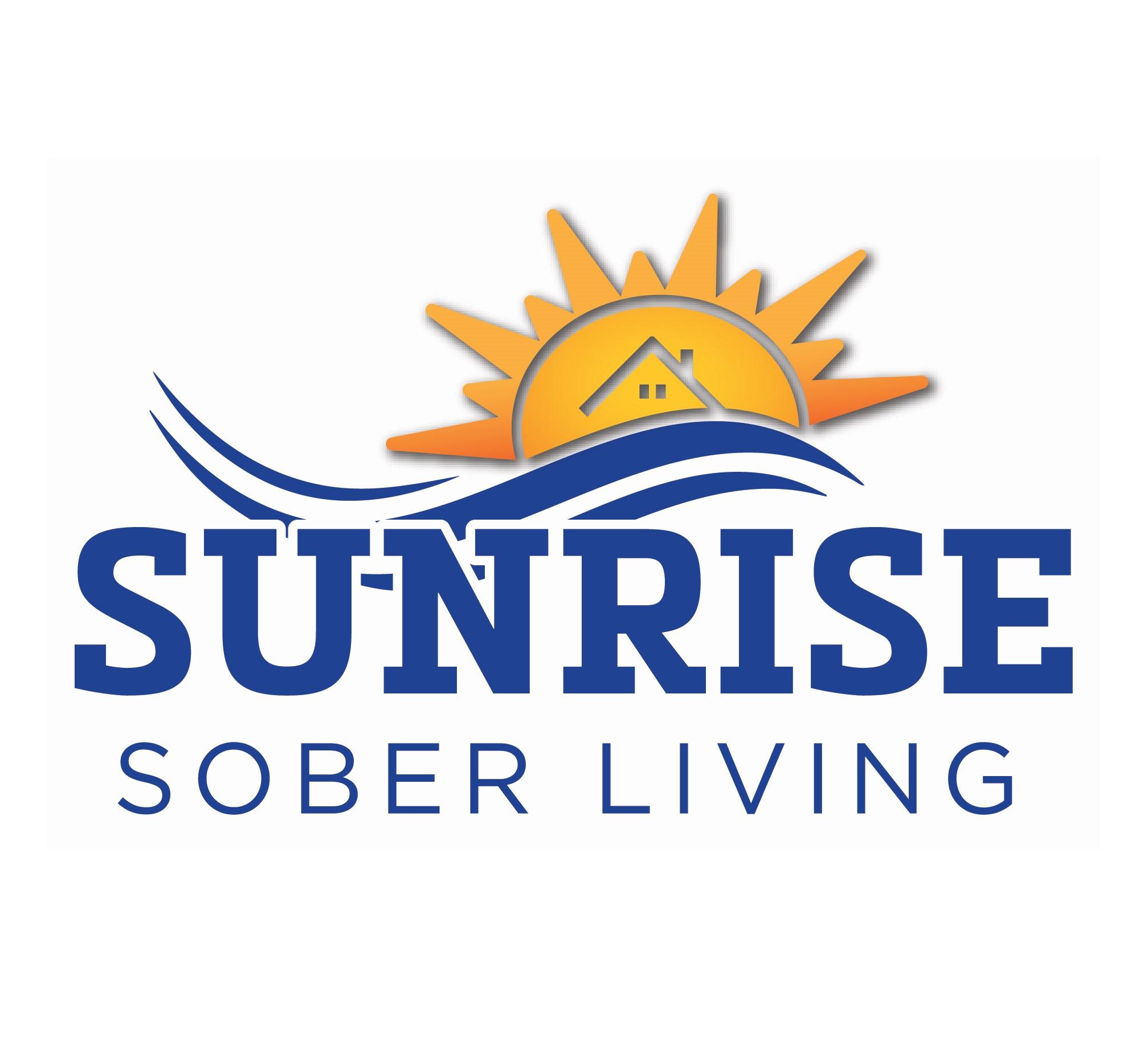 Sunrise Sober Living LLC