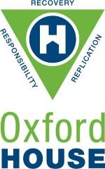 Oxford House Centennial -Bend, Oregon