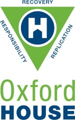 Oxford House Ravenwood -Eugene, OR