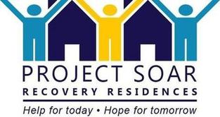 Project Soar Recovery Residences Northwest 16th Court Fort Lauderdale Florida