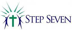 Steps Seven Sober Living Homes