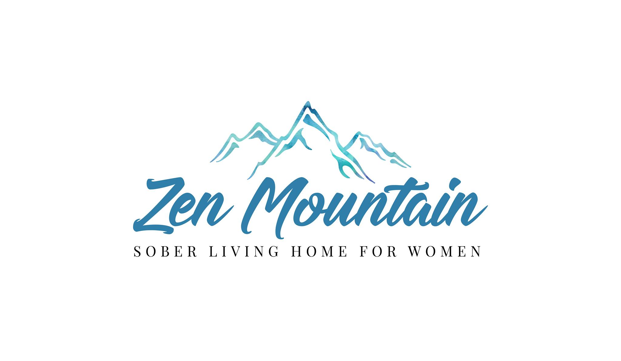 Monroe House in Aurora, Colorado - Zen Mountain Sober Living