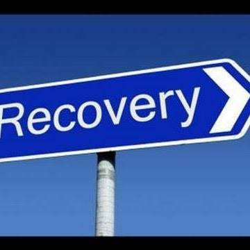 Recovery 12 Solutions