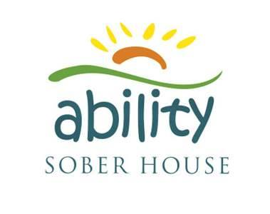 Ability Sober House is a male sober house in Lake Worth, Florida