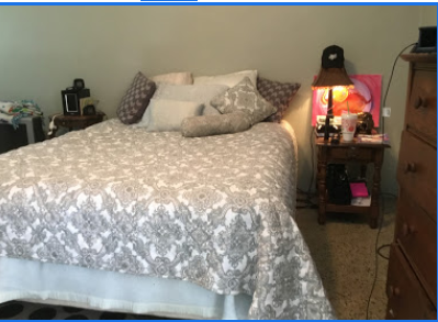 Alina House Recovery House Inc is a coed sober house in Sarasota, Florida