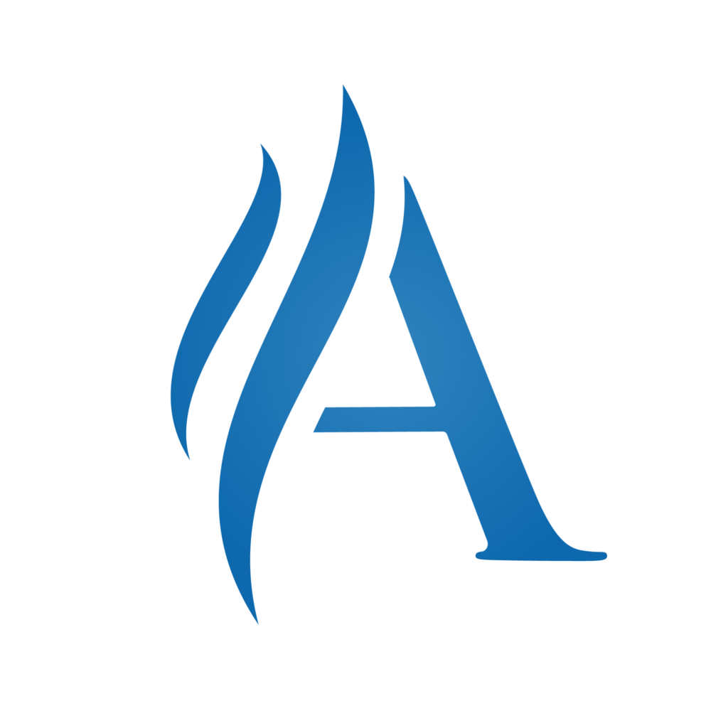 Artesian Transitional Housing is a coed sober house in Stuart, Florida