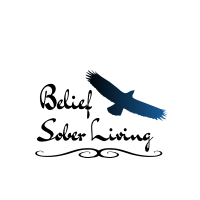 Belief Sober Living West Palm Beach Florida