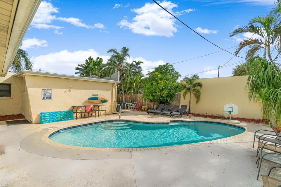 Choices Sober Houses LLC West Palm Beach Florida
