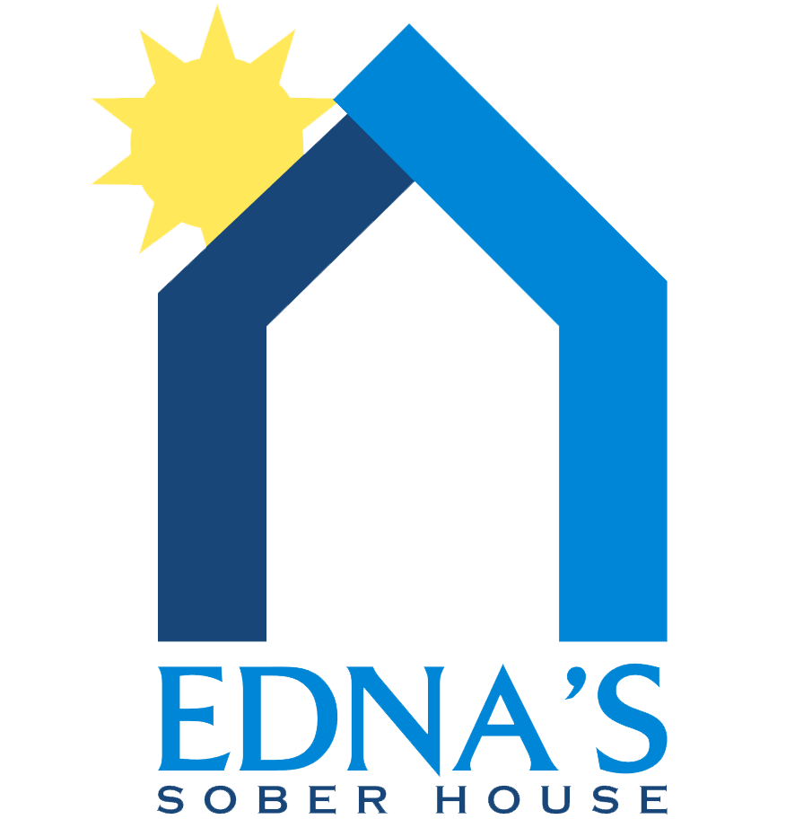 Edna's Sober House-Palm Beach Gardens is a female sober house in Palm Beach Gardens, Florida