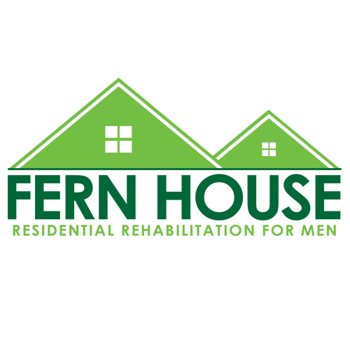 Fern House Inc Sober house is a male recovery house in West Palm Beach, Florida