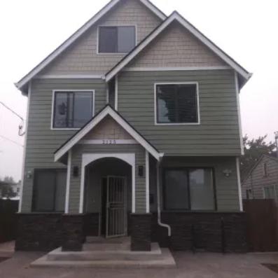 Galia Sober Living Recovery Homes Tigard , Oregon for women