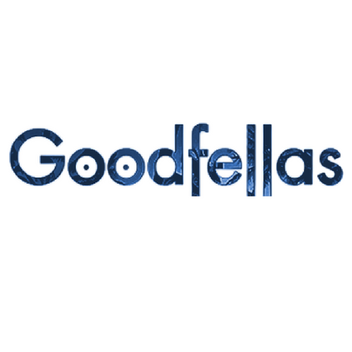 Goodfellas Recovery is a coed sober house in West Palm Beach, Florida