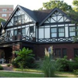 Hazelden Betty Ford in Bellevue, Washington is a recovery residence program providing a safe, clean and sober living environment for men and women