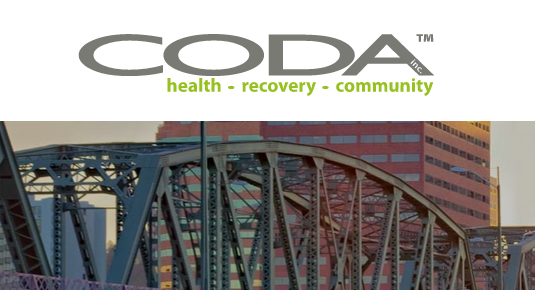 Healthy Recovery Community Tigard Men's Residential, OR is a recovery residence program providing a safe, clean and sober living environment for men and women