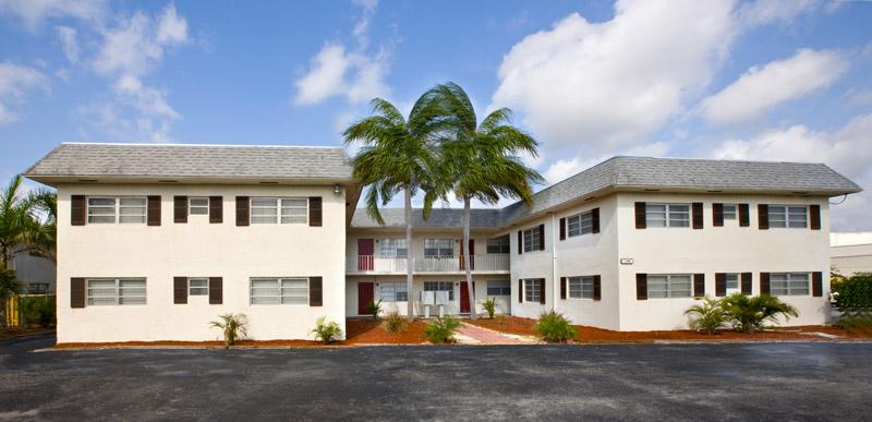 Incentives Recovery House of Boca Raton Palomar Boca Raton Florida