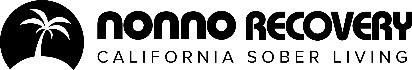 Nonno Recovery Sober Living California