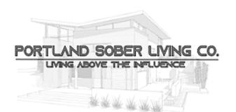 Oregon; Portland Sober Living for men and women