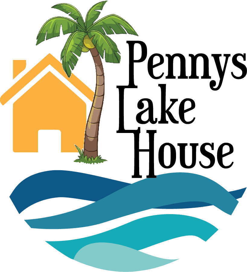 Pennys Halfway Lake House Recovery West Palm Beach Florida
